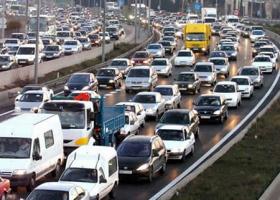 Europa necesita orientar su política de transporte en la dirección adecuada.