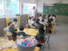 Consejos para educar a los niños en el reciclaje de residuos.