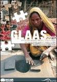 GLAAS 2010. La ONU presenta su informe anual sobre abastecimiento y saneamiento